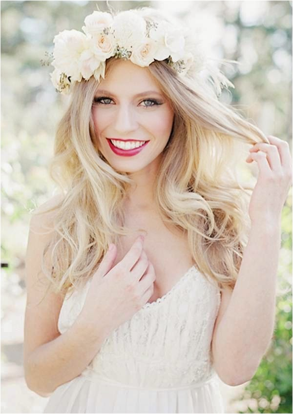 wedding hairstyles for one shoulder dress