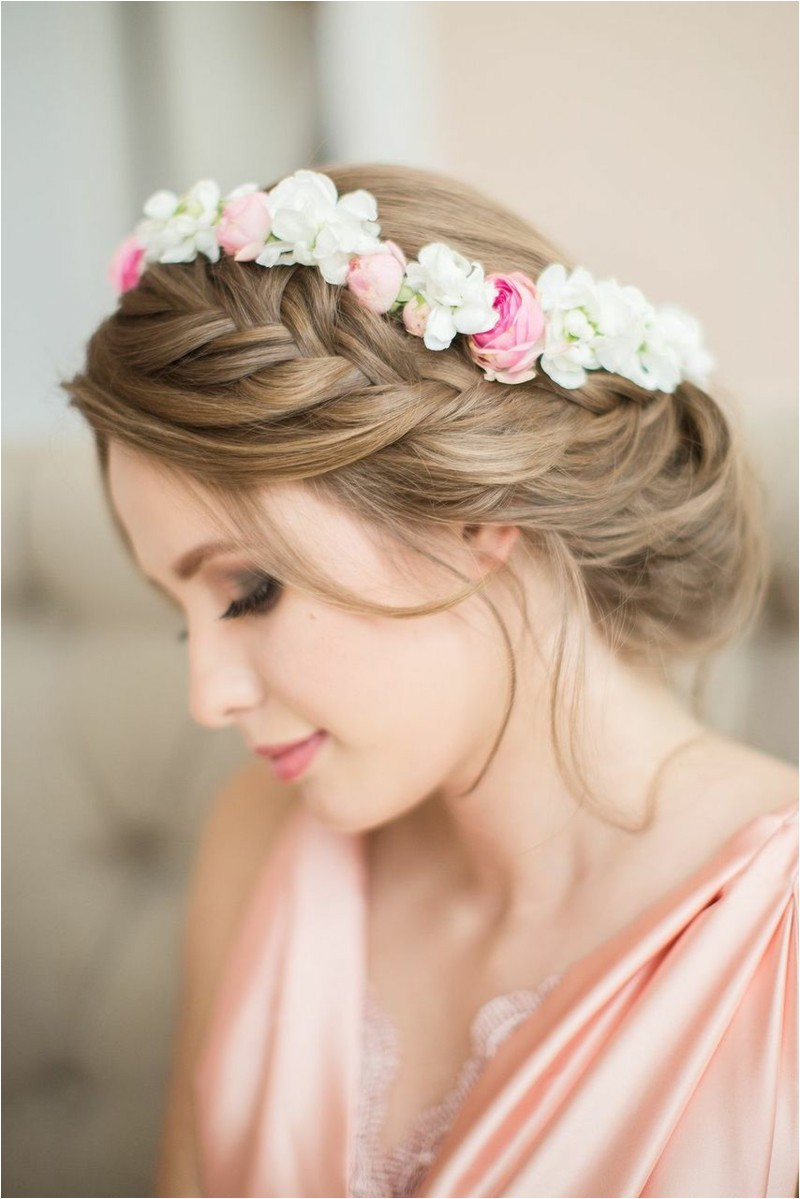bridal hairstyles open semi open or pinned up 100 wedding hairstyles