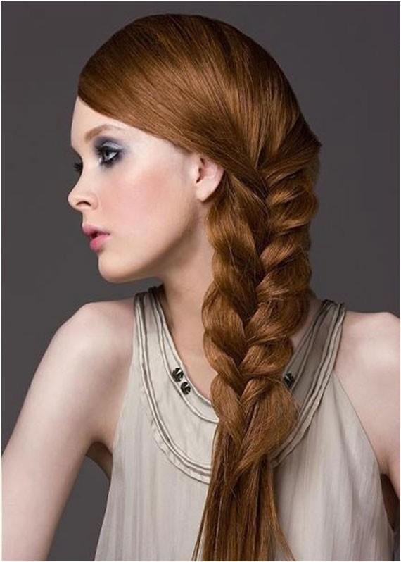 best easy eid hairstyle pakistani girls
