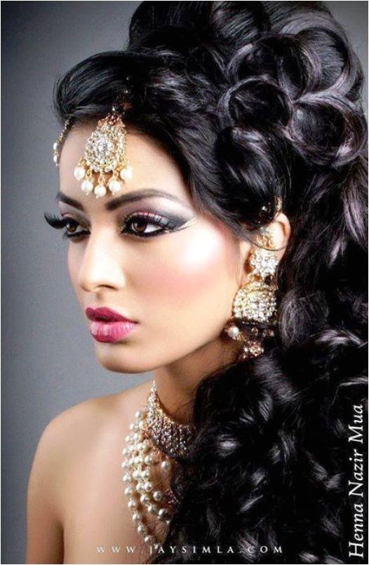 pakistani hairstyles fashion 2016 for girls