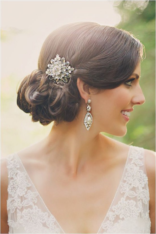wedding hairstyles 16 incredible bridal updos
