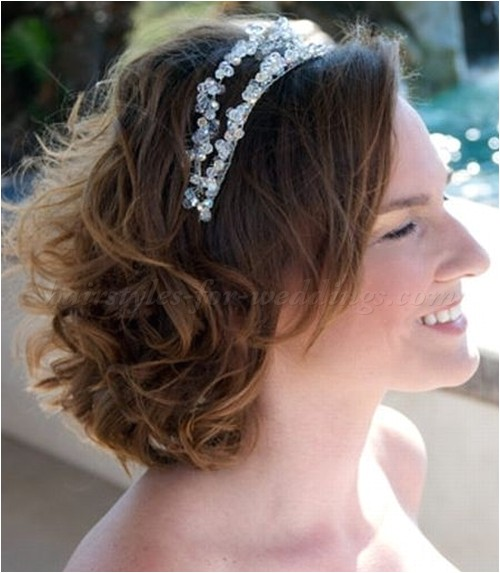 wedding hairstyles for medium length hair mother of bride