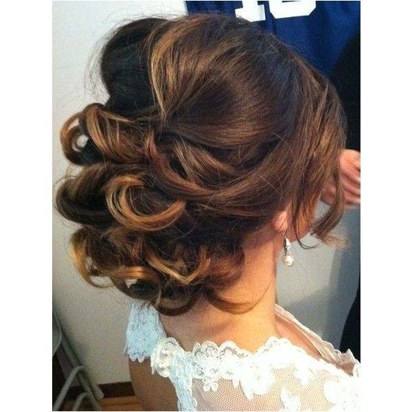hairstyles poofy hair