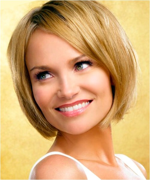 Pretty and Easy Hairstyles for Medium Hair Easy and Cute Hairstyles for Short Medium and Long Hair