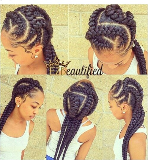pretty hairstyles for quick braided hairstyles for black hair quick weave and cute hair pinterest quick weave