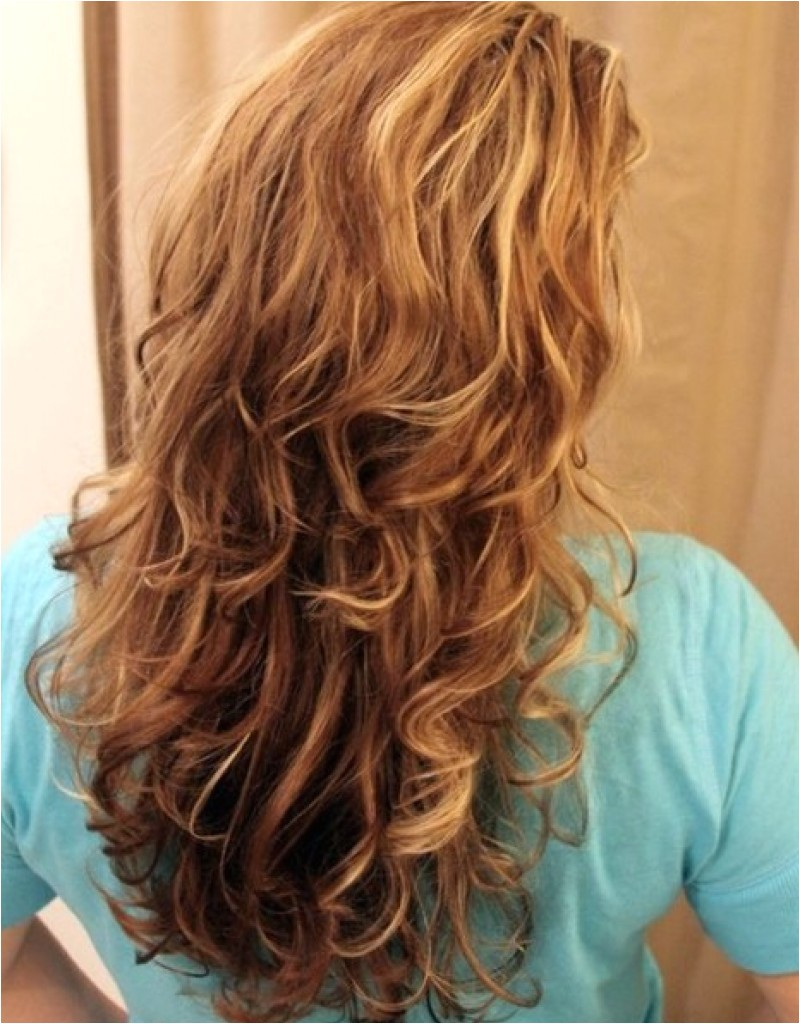 quick and easy hairstyles for curly frizzy hair