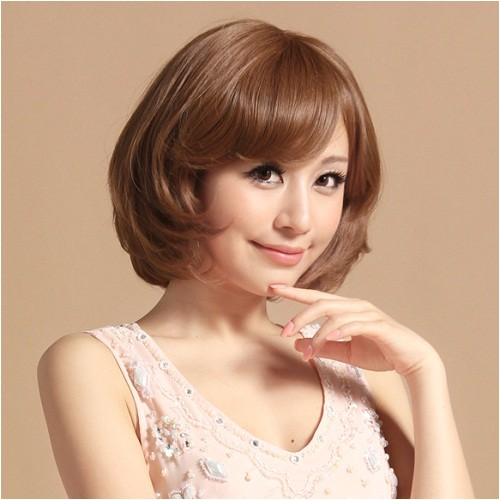 Quick and Easy Hairstyles for Girls with Medium Hair Very Quick and Easy Hairstyles for Short Hair Girls