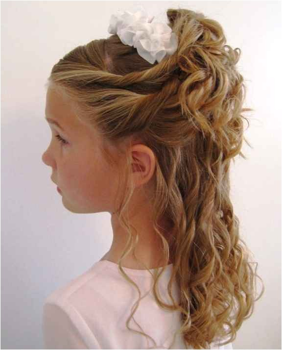 cool quick easy hairstyles little girls