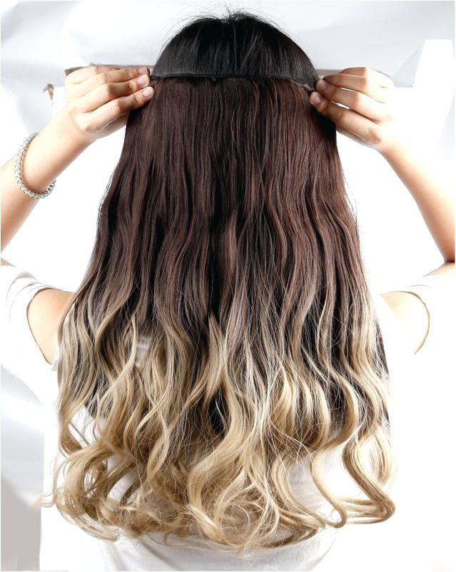 quick easy hairstyles for long straight thin hair