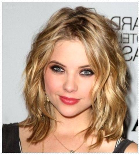 easy medium length hairstyles awesome quick cute hairstyles for medium length hair ideas styles quick and easy hairstyles for medium length thin hair