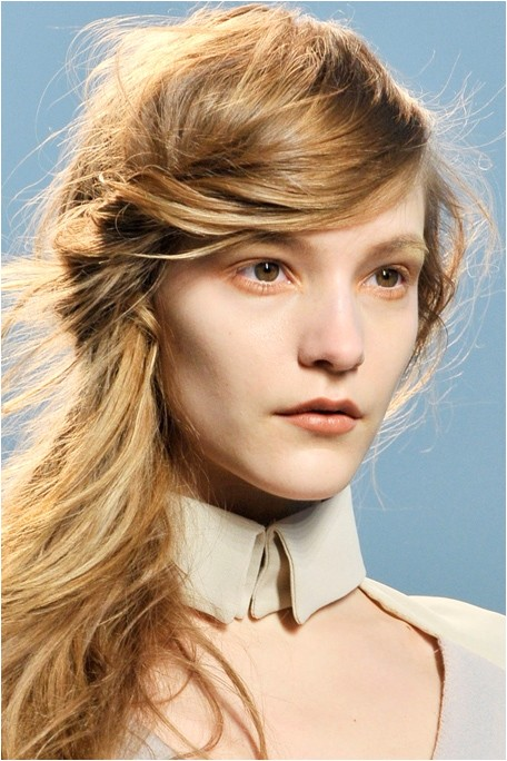 quick and easy winter hairstyles 6032