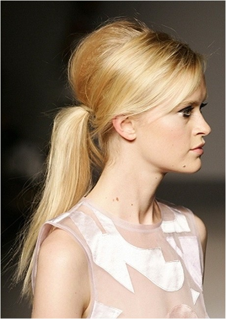 quick easy hairstyles for long hair