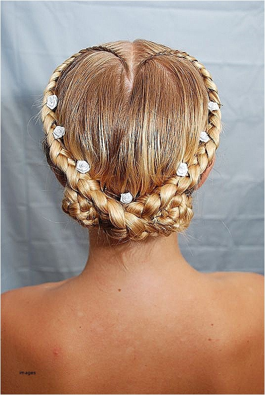 renaissance wedding hairstyles