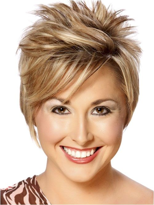 Short Easy to Fix Hairstyles Hair Styles Easy to Fix Hair Styles