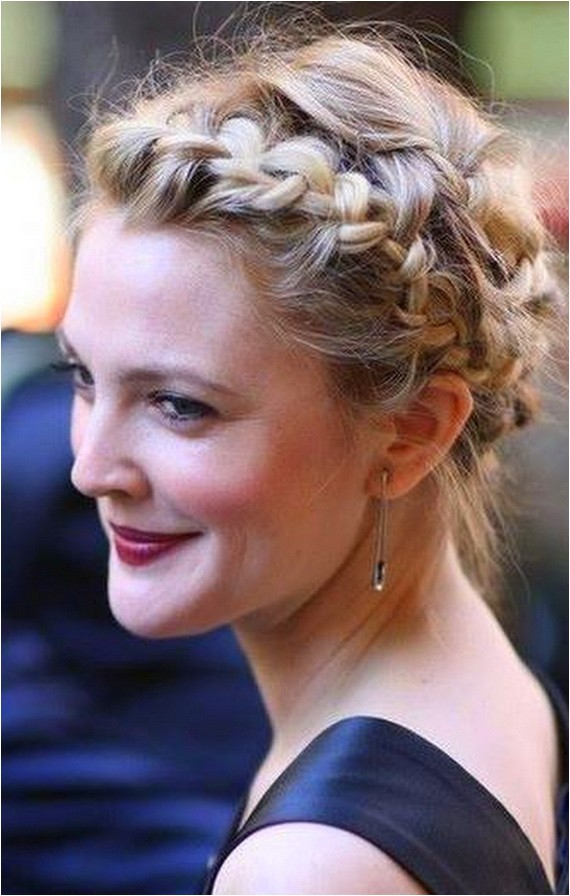 Short Hairstyles for A Wedding Guest Hairstyles for Wedding Guests