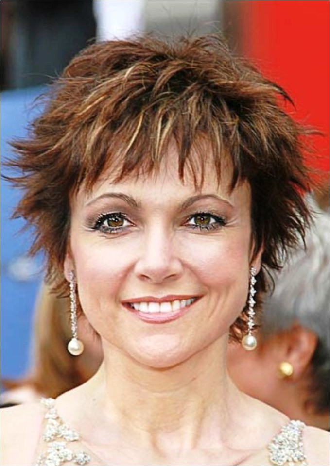 Short Hairstyles that are Easy to Manage Easy to Manage Short Hairstyles for Women