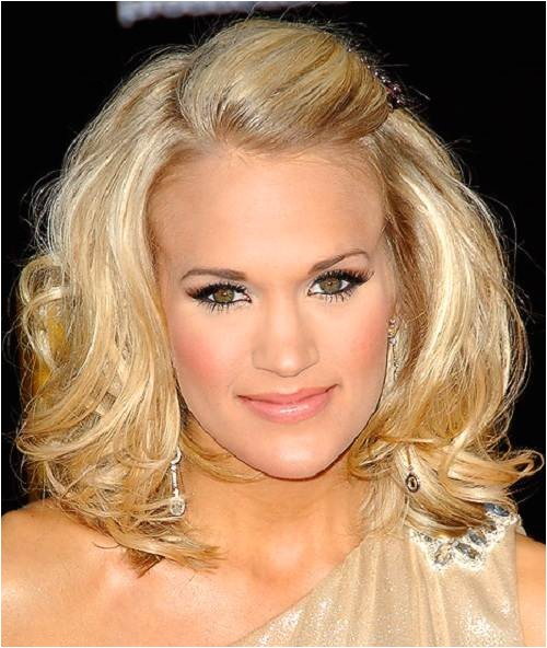 wedding hairstyles shoulder length concepts