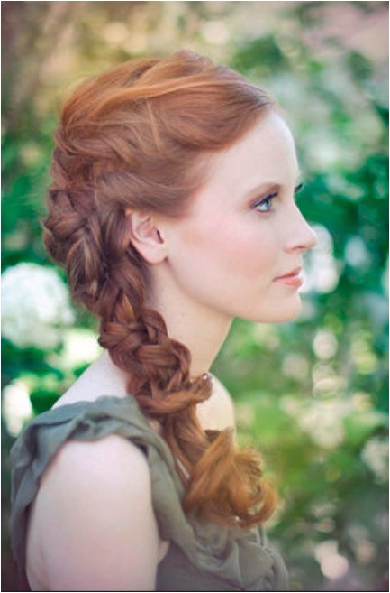 simple updo hairstyles wedding day