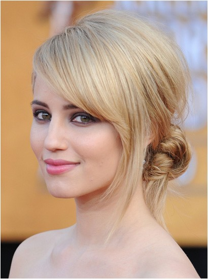alluring wedding bridal updo hairstyles
