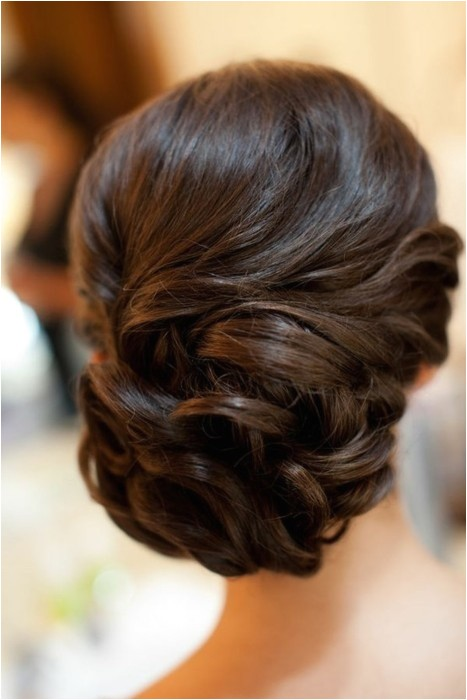 top 10 hottest hairstyles for 2013 the wedding hair you need to trial