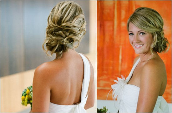 7 braided hairstyles for wedding in autumn 2013 blog53