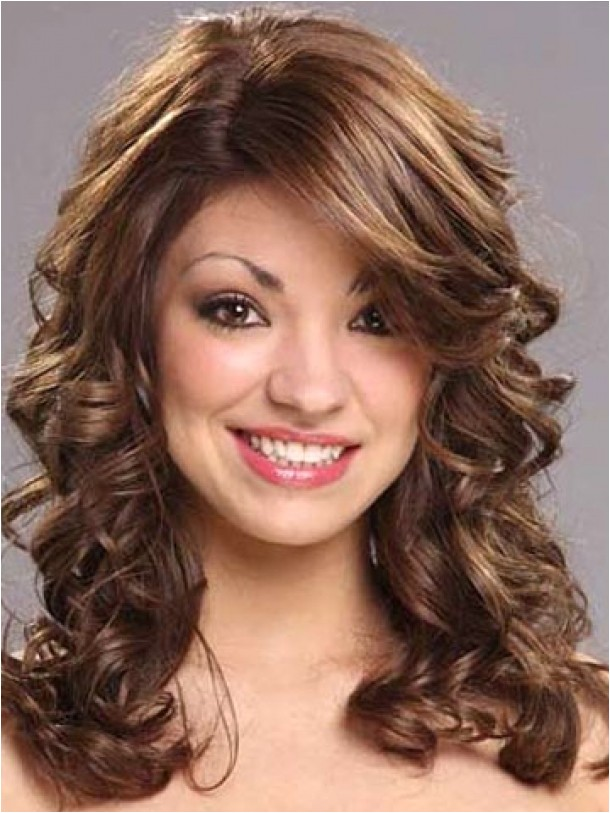 Simple and Easy Hairstyles for Medium Length Hair Hairstyles for Medium Length Hair Fave Hairstyles