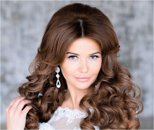 quick and easy party hairstyles for medium hair at home tips