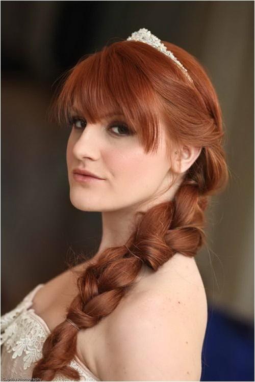 beach wedding hairstyles for women