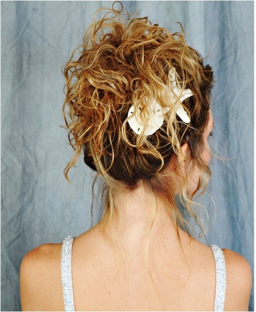 Simple Beach Wedding Hairstyles Simple Beach Wedding Hairstyles for Long Hair