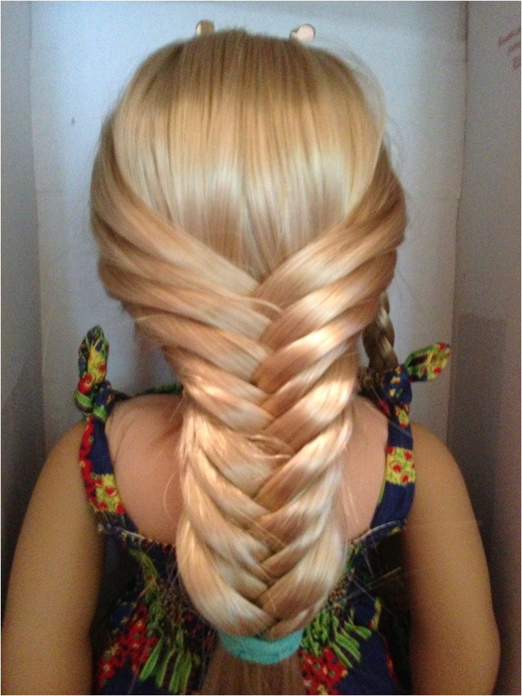 trending 5 hairdo ideas for little girls