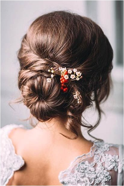 bridal style and beauty inspiration