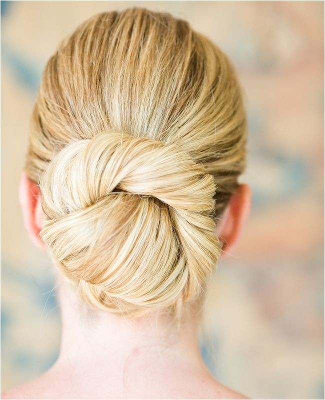 32 amazing bridesmaids hairstyles for 2015