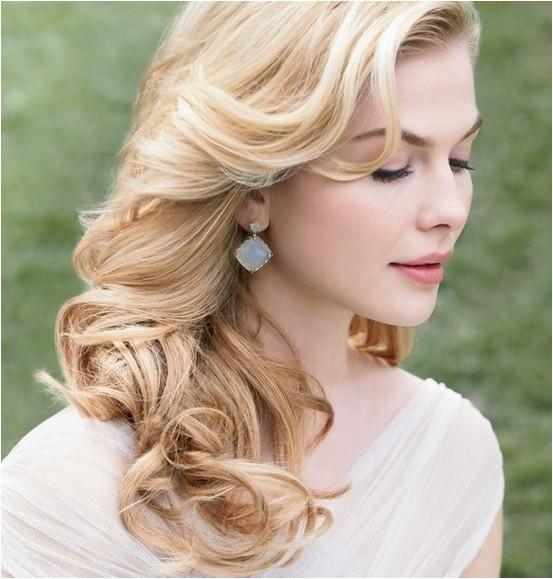 36 breath taking wedding hairstyles for women