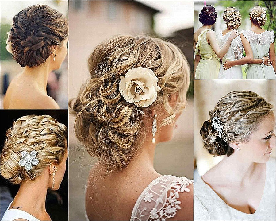 curly hairstyles for weddings long hair lovely african american medium length hairstyles hairstyle fodo women and man