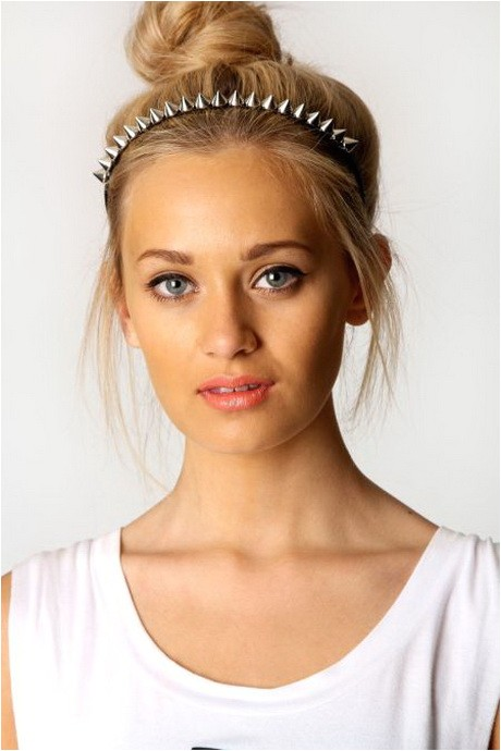 hairstyles easy and quick for school