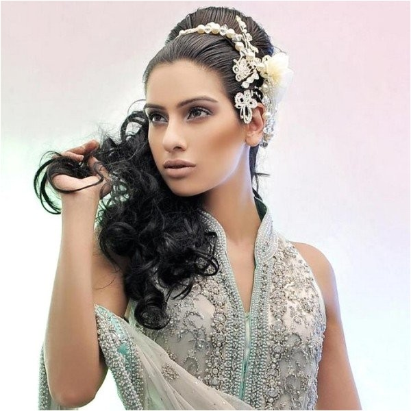 Sophisticated Wedding Hairstyles 15 Classy Bridal Hairstyles You Should Try Pretty Designs