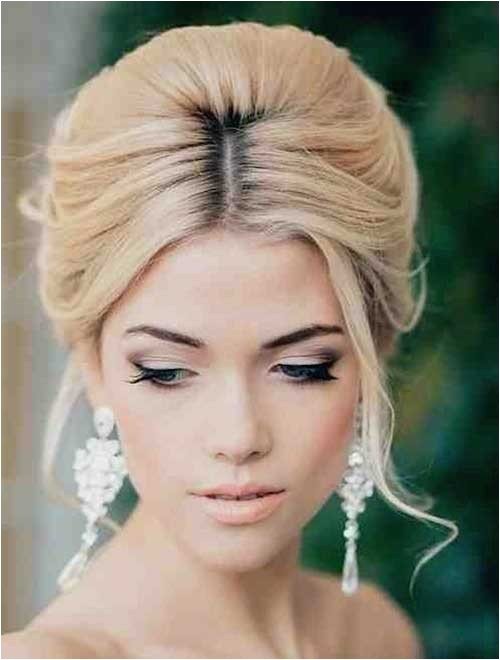 25 hair styles for brides