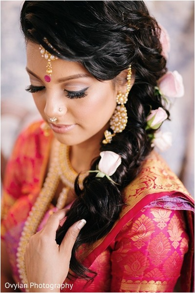 6977 canada south indian fusion wedding by ovyian photography