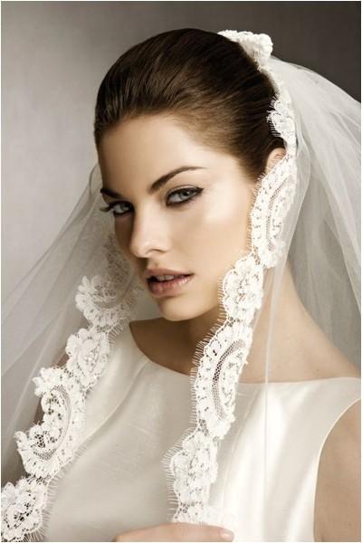 spanish bridal design