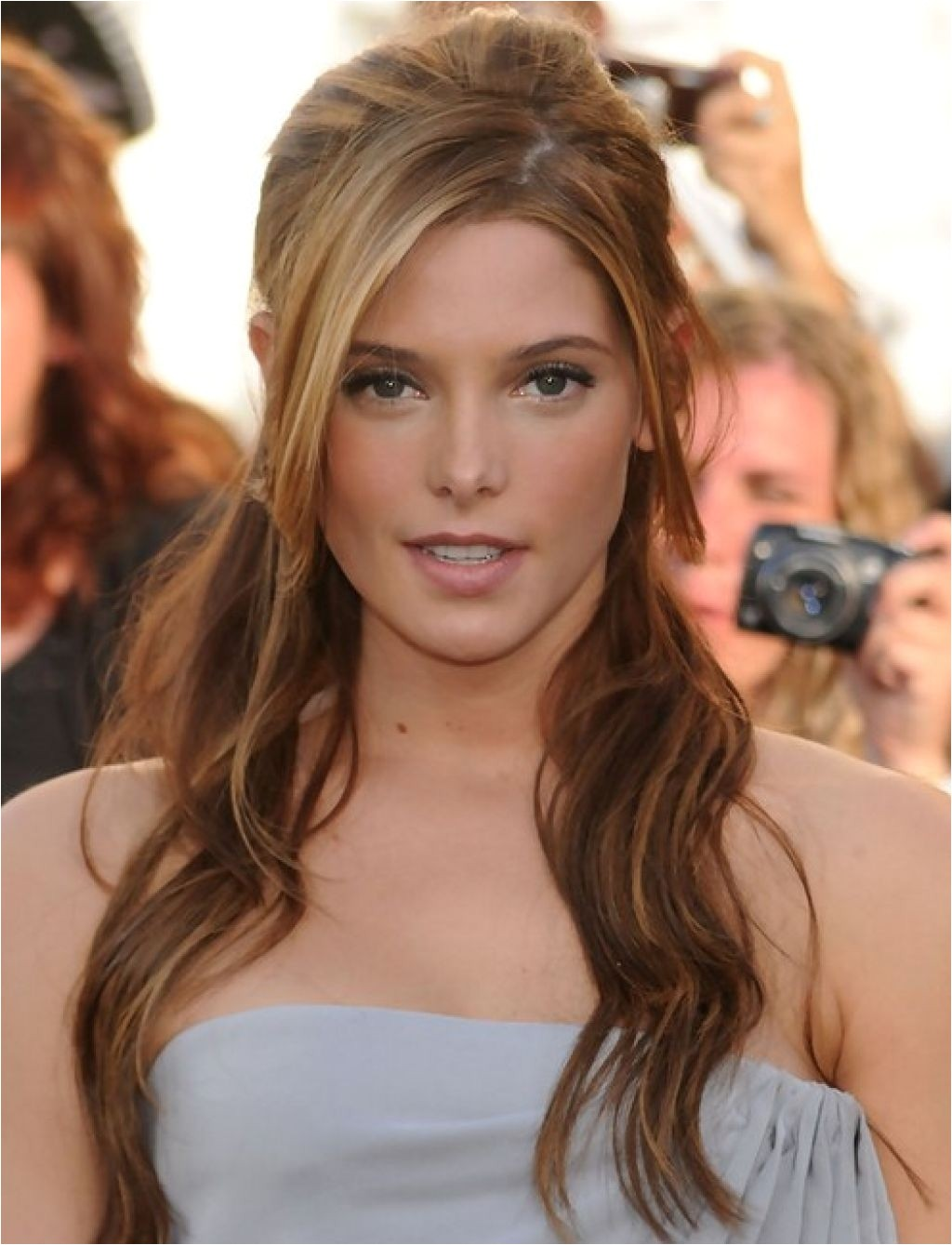 wedding hairstyles for square face shapes
