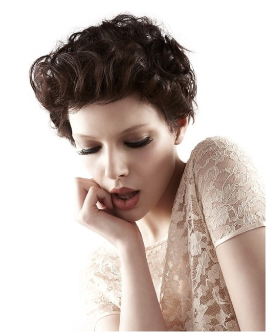 bridal hairstyles for summer