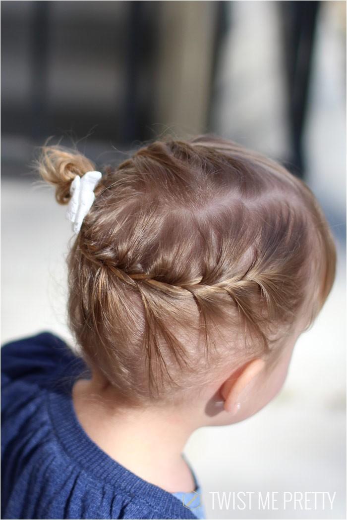 whispy toddler hairstyles