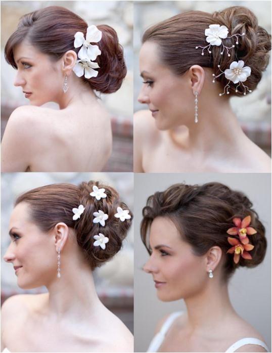 ericas wedding fascinator ideas
