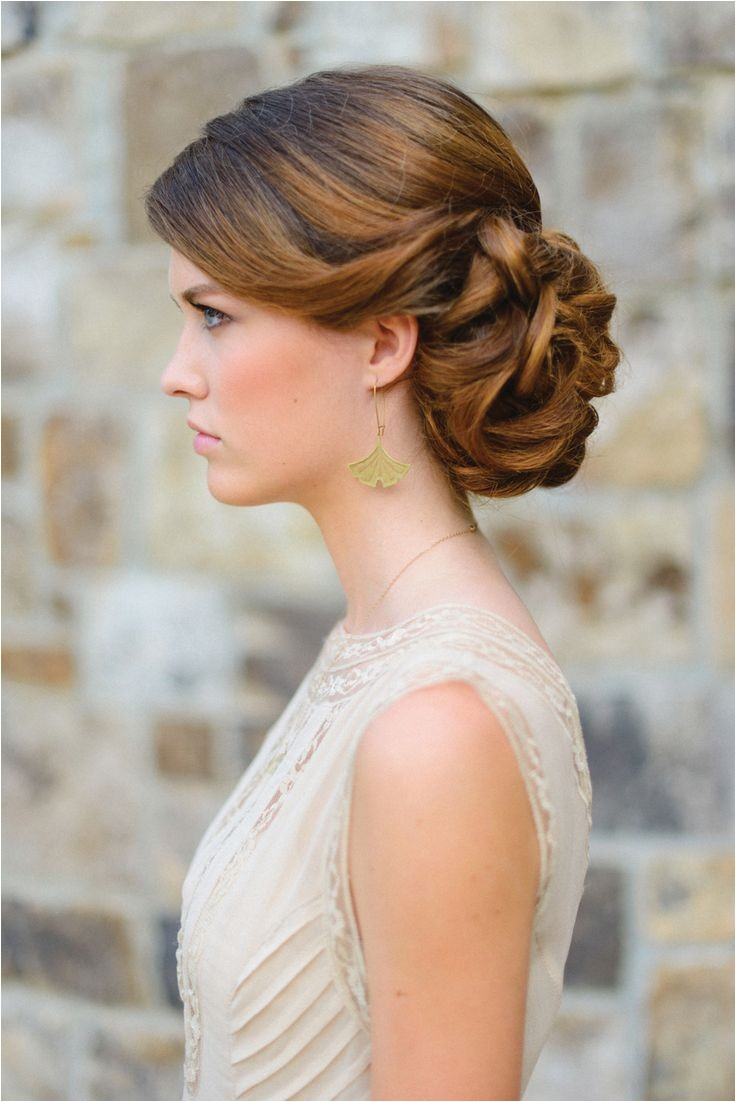 20 prettiest wedding hairstyles and updos