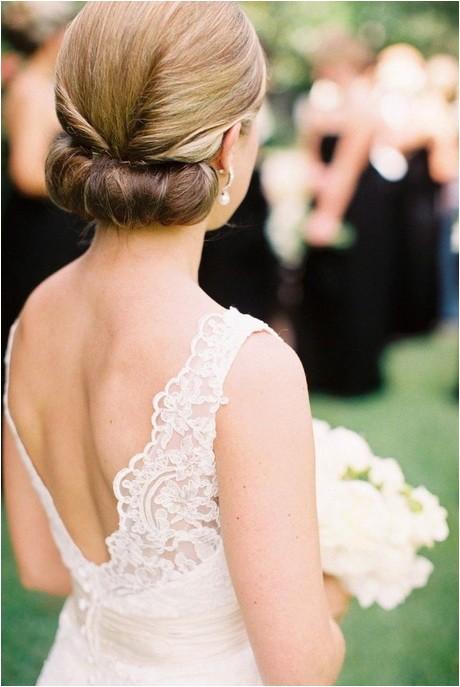 bridesmaid updos 2014