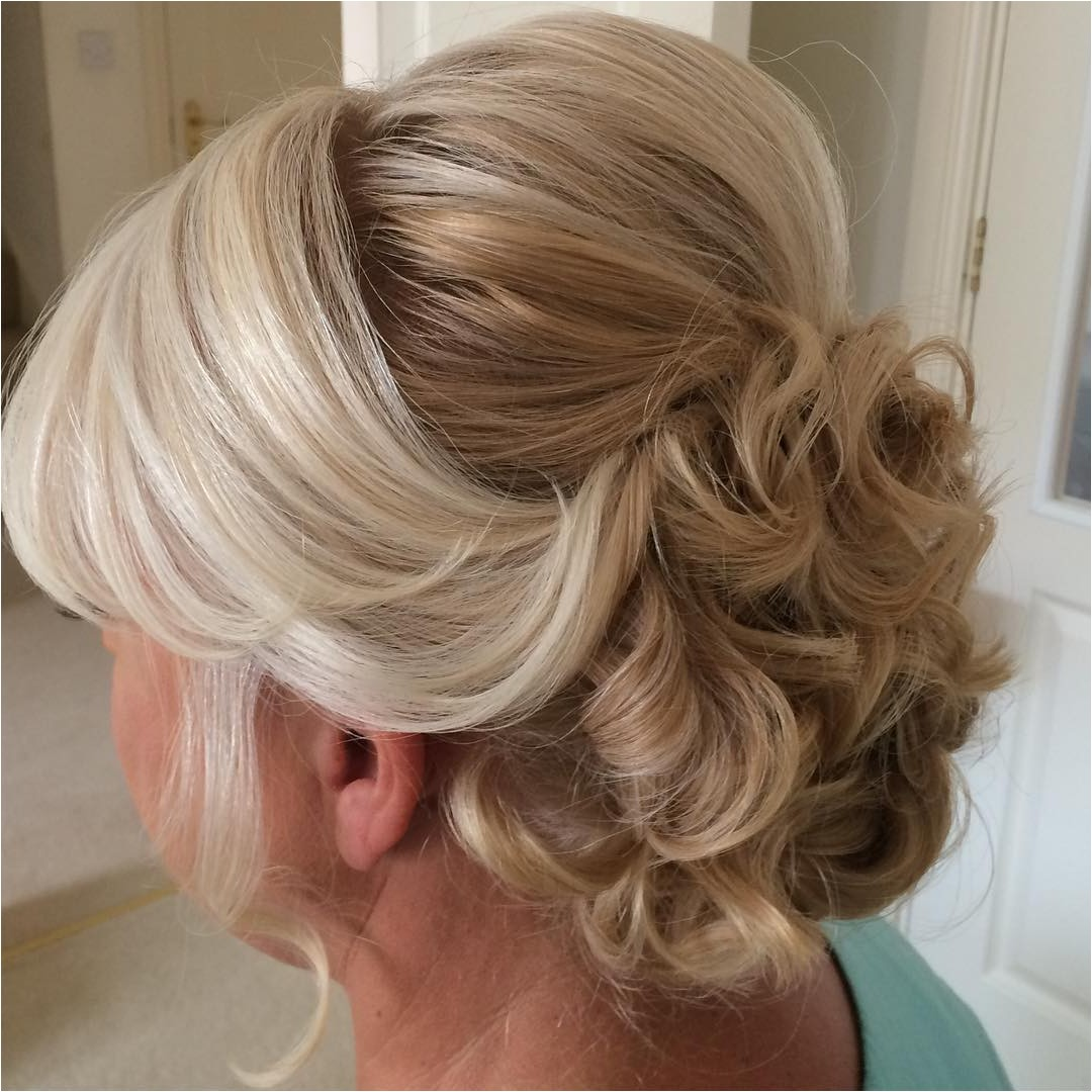 updo hairstyles for mother of the groom updo hairstyles for weddings for mother of groom women hair libs
