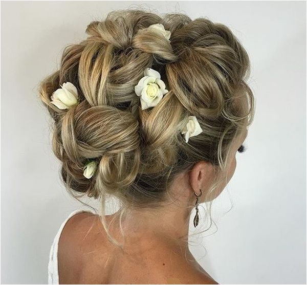 80 wedding hairstyles for brides with long hair
