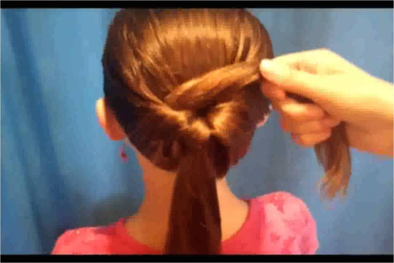 Very Easy Hairstyles for Medium Hair Very Easy Hairstyles for Medium Hair