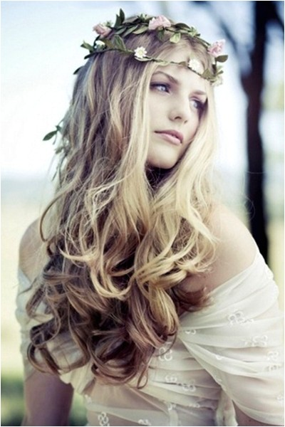 vintage bridal beauty the victorian era
