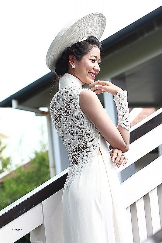 vietnamese wedding hairstyles